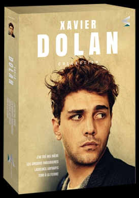 Xavier Dolan Collection