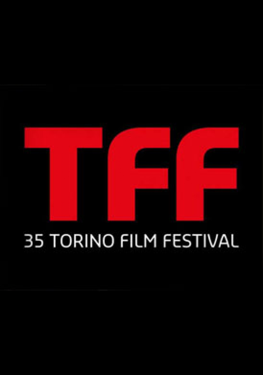 35° Torino Film Festival 3 film Movies Inspired